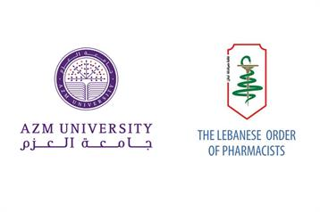 Workshop for Pharmacists