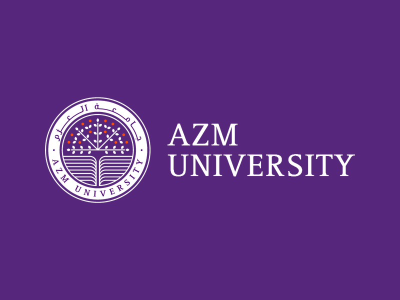 AZM University Dedicating the Fall Semester to the Popular Uprising